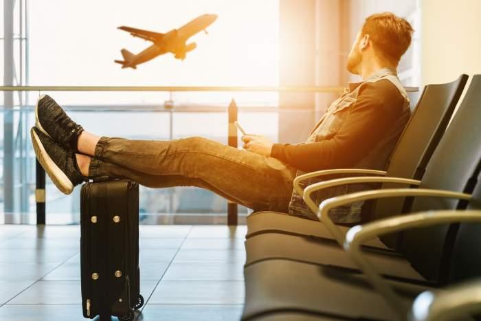 海外駐在経験を活かした、おすすめの転職先の選び方