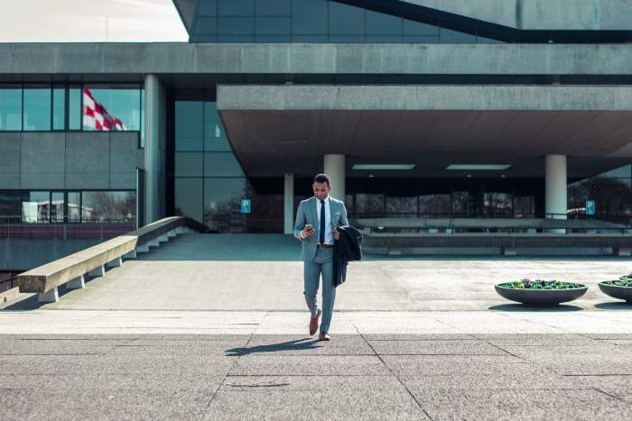 英語は転職に有利だった。20社以上のエージェントを使って転職活動した結果