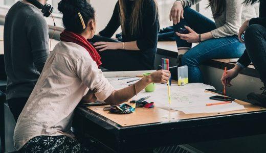 海外駐在員に必要な英語力と勉強法を、元駐在員が実体験から紹介【リアルを語る】