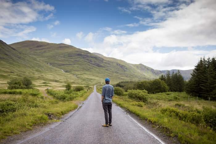 海外赴任したい方が海外駐在員になるにはどうすればいい?