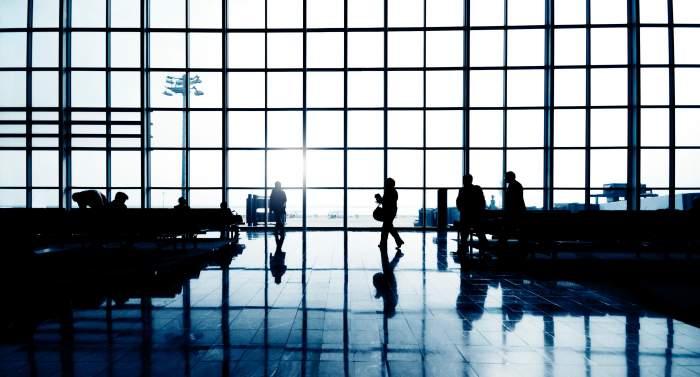 まとめ:海外駐在員の年収事情は抜群に良い