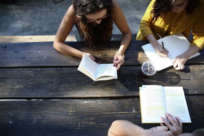 英語コーチングスクールの特徴と学習効果